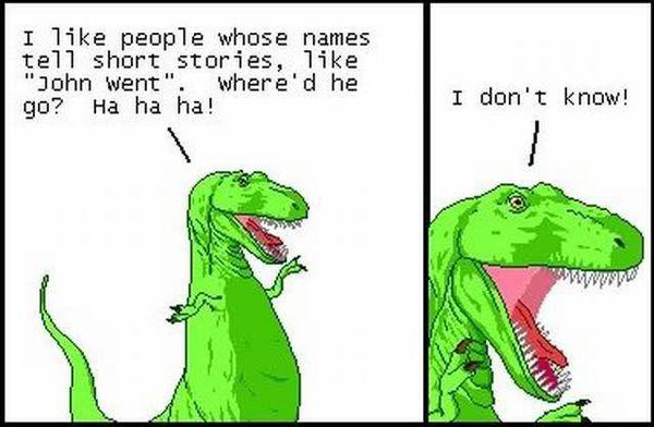 shortnames
